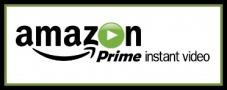 amazon-prime-instant-video-logo-jpg